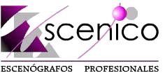 Escénico